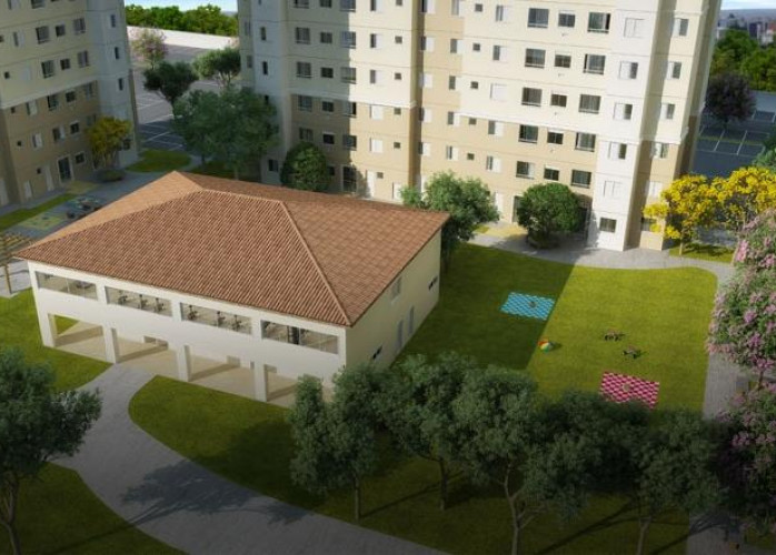 Av Guarulhos, lindo apartamento pronto para morar 2 dormitórios lazer completo