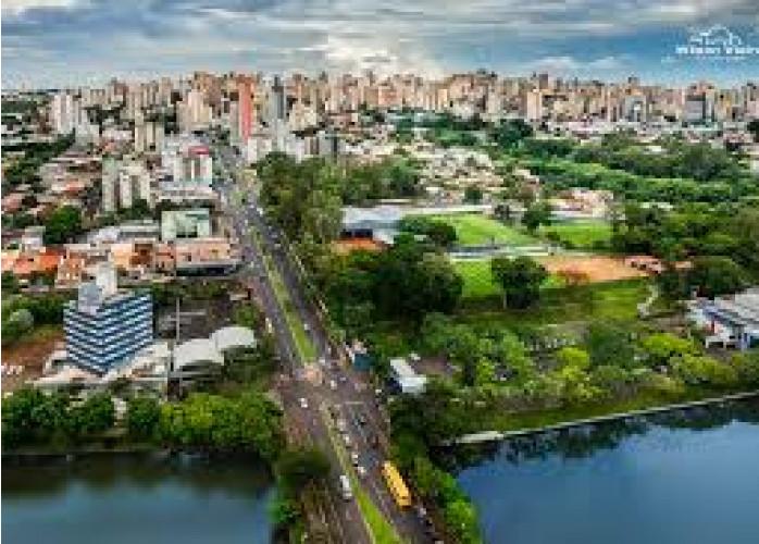 SANFER111 Gestao de Negocios - Serviços de Consultoria - Rua paranagua ...