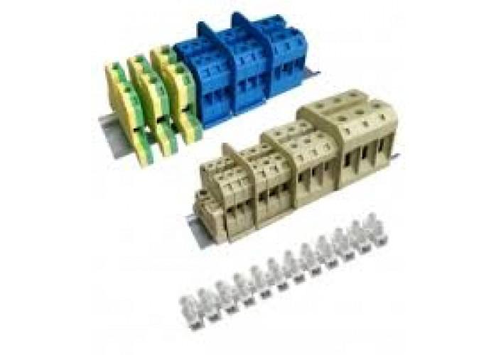trabalhamos com fornecimento de materiais elétricos e serviços industriais.