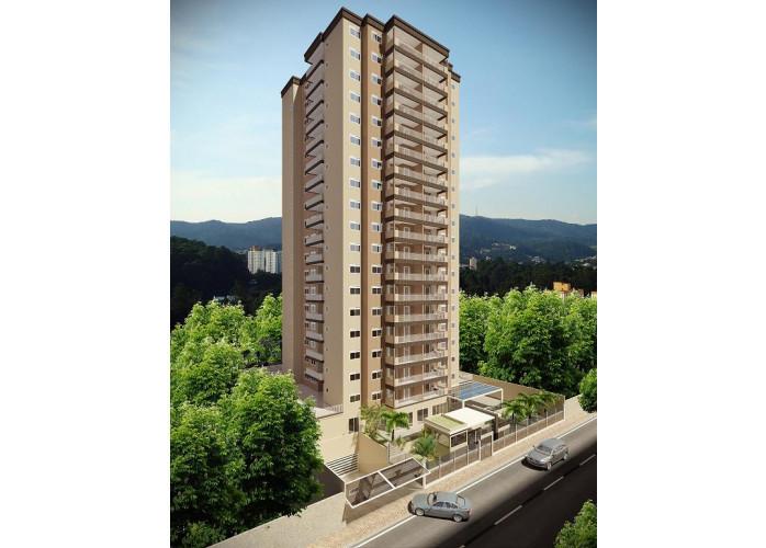 ref rvv1 apartamento pronto Tucuruvi