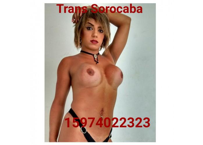 Casa das trans 60 reais com local