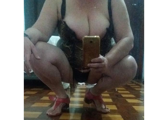 Kelly coroa inversão bjus grego anal e vaginal oral bem babadinho com finalicao