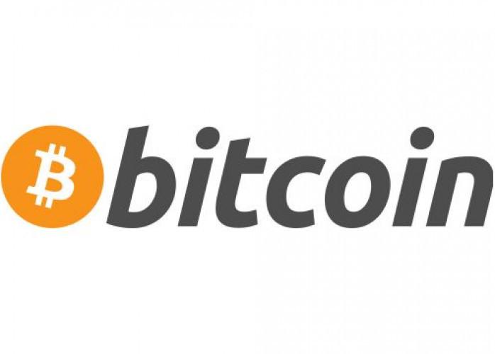 Curso de Bitcoin - aprenda como investir e lucrar