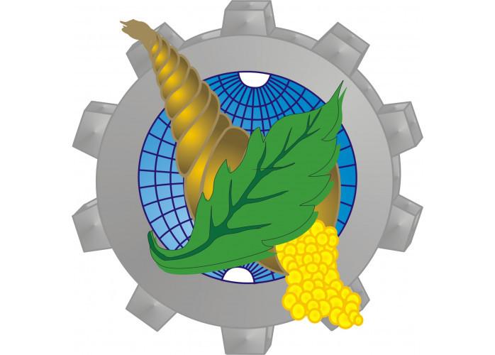 MEI - Microempreendedor Individual - Prefeitura de Londrina