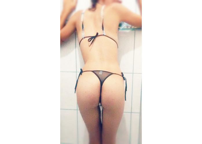 Luana Satisfaz