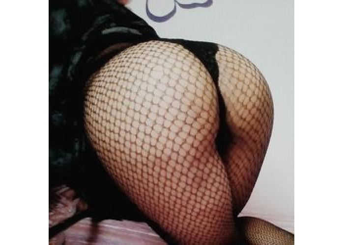 Vanessa bonita cherosinha..discreta 30 rapidinha .promoção..em.Laranjeiras...confiraa.......venmm.