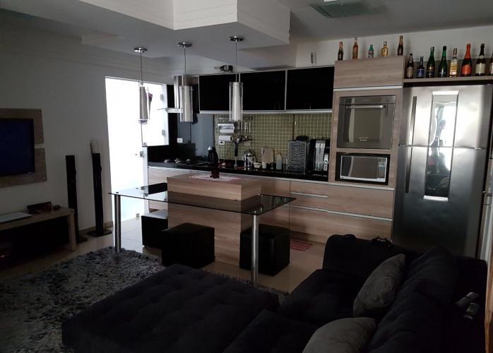 Ótimo Apartamento 2 Dormitórios 100 m² em São Caetano do Sul - Bairro Santa Paula.