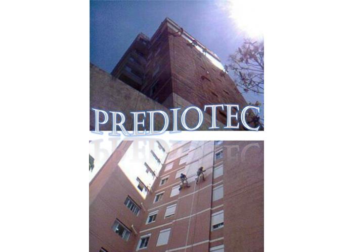 Reformas de escritórios e residências com rapidez e qualidade, Projeto, Instalação e Manutenção, limpeza pós obra