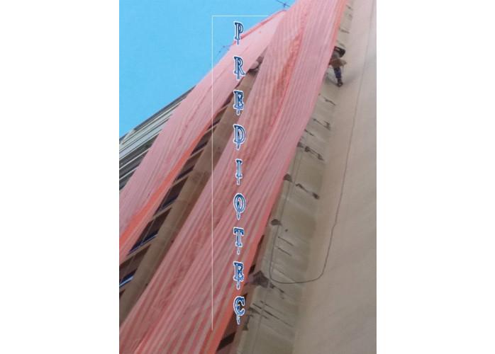 Concreto aparente , tratamento, estética e impermeabilização, concreto liso, rústico, ripado, impermeabilização