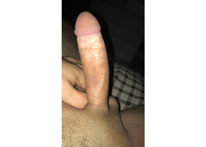 1,86 branco e grande