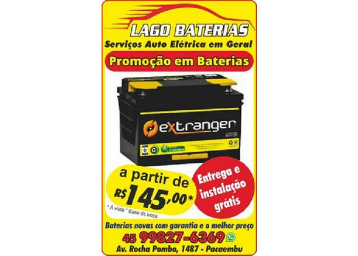 bateria oferta imperdivel