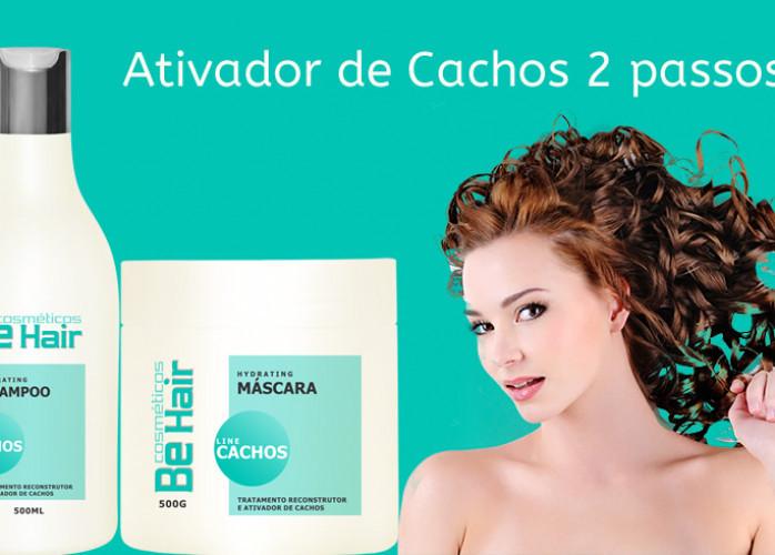 Vendo empresa de cosméticos