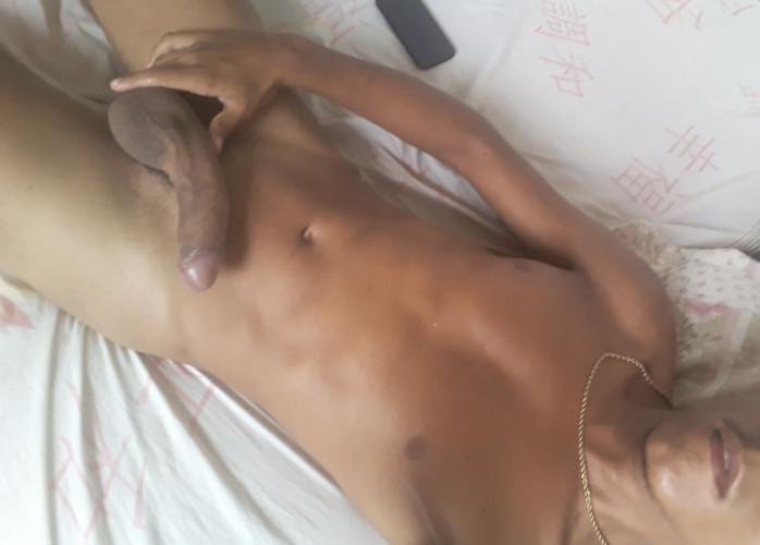 Felipe  22cm LIberal só  saidas