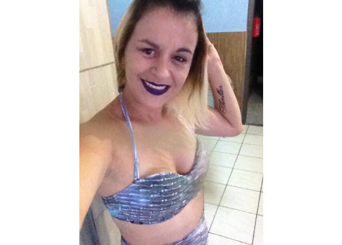 Loirinha