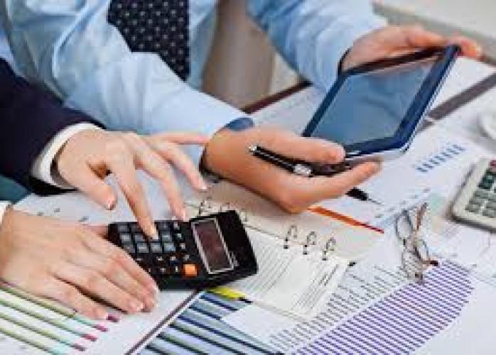 Declaração de Imposto de Renda Pessoa Fisica e Contabilidade em Geral