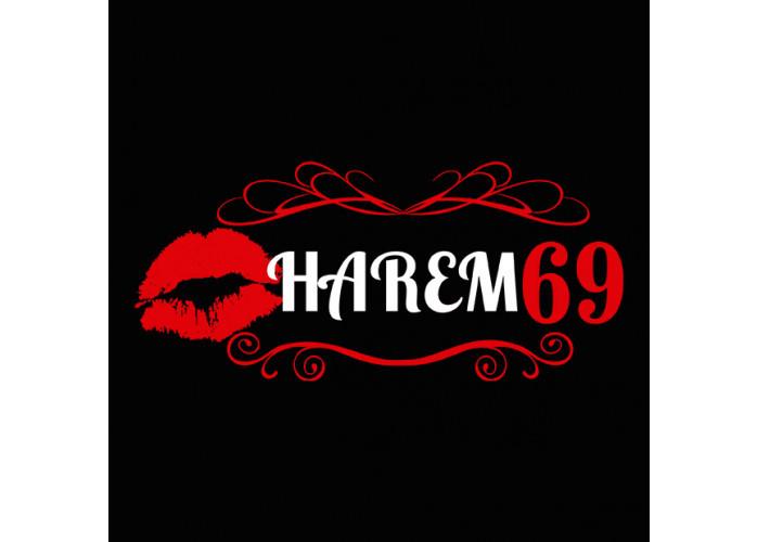 HAREM69 - SÓ AS MAIS GATAS DE SOROCABA
