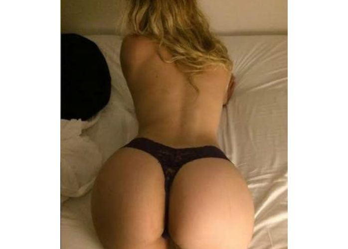 Muitas Gatas novas na casa esperando para fazer um sexo bem gostoso! CASA DA FER SEMPRE INOVANDO! AGUARDAMOS  VOCÊ!