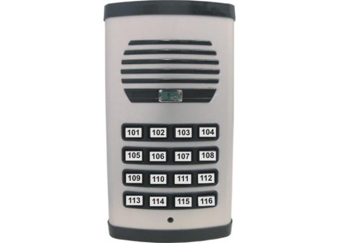Cerca Elétrica, Câmera de Segurança, Alarme, interfone, Portão Automático, Controle de Acesso