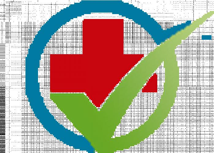Plano de Saúde – Empresarial – Familiar - Individual
