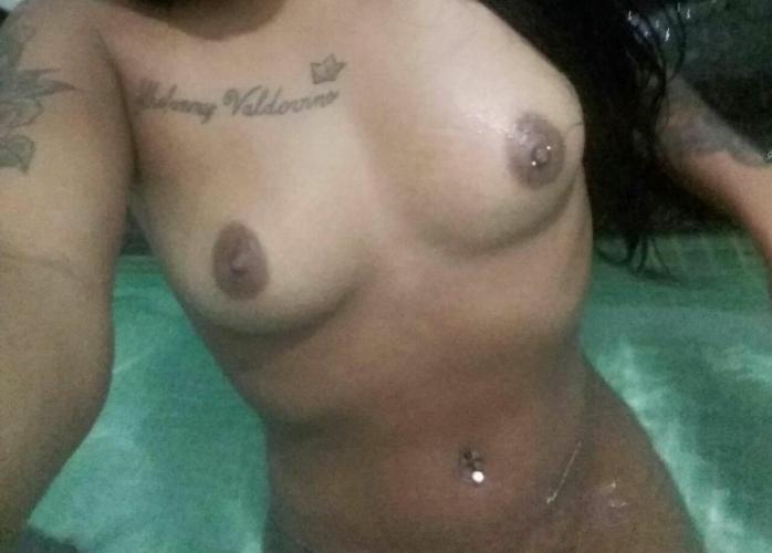 Agatha 50 reais meia hora * sexo oral e vaginal*