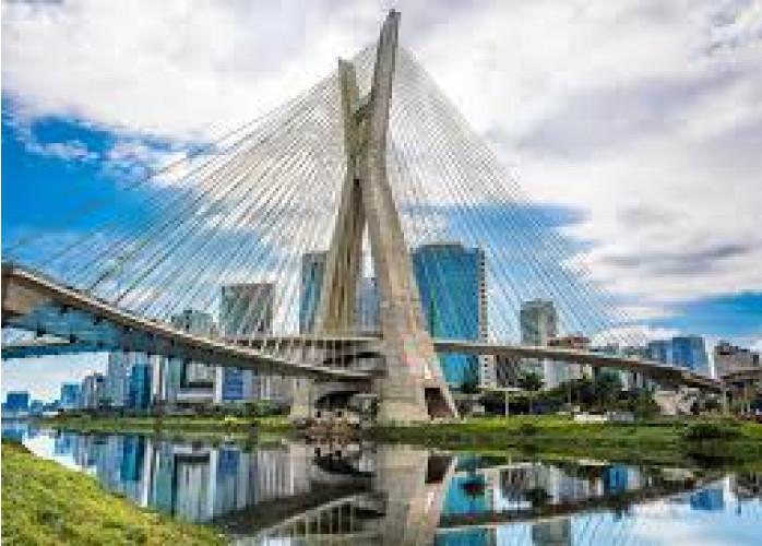 SEQT   SESCAP Londrina e Região