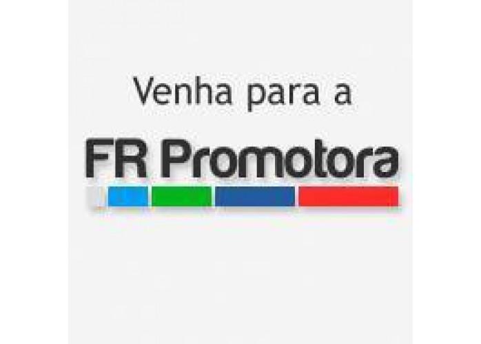 TRABALHO EM CASA RENDA EXTRA GANHE DINHEIRO