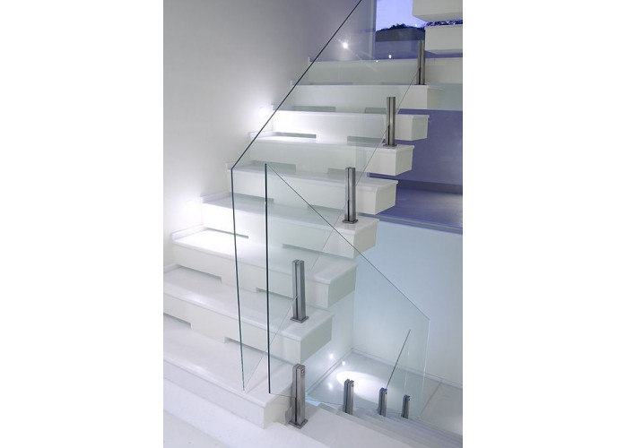 fd serviços de vidraçaria
