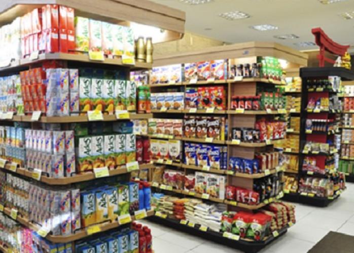 Mercado / Mercearia em São Caetano do Sul.