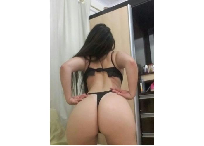 Você Gosta de Sexo ? Me liga rsrs Hoje 100 $$