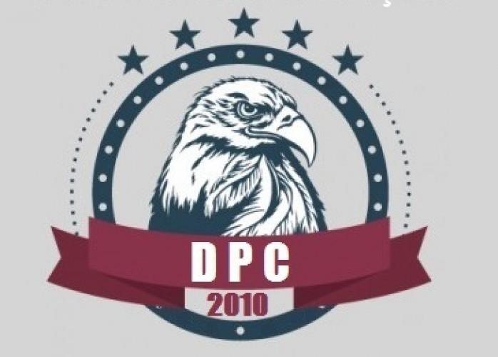 Detetive Particular - Investigação Trabalhista - DPC - Detetive em Campinas SP