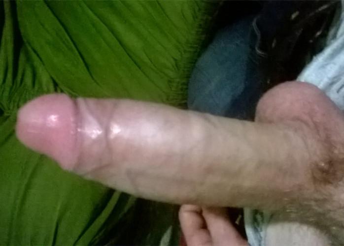 Novinho Dotado 21cm