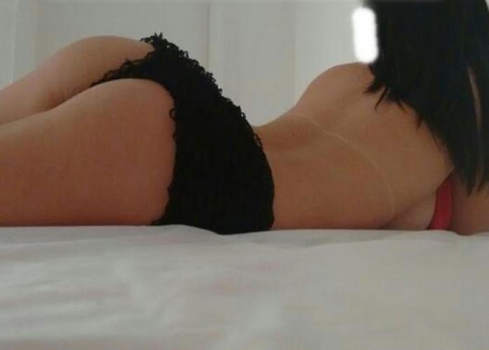 Aghata Salles ,uma novinha experiente no sexo toda safadinha boquinha de veludo.