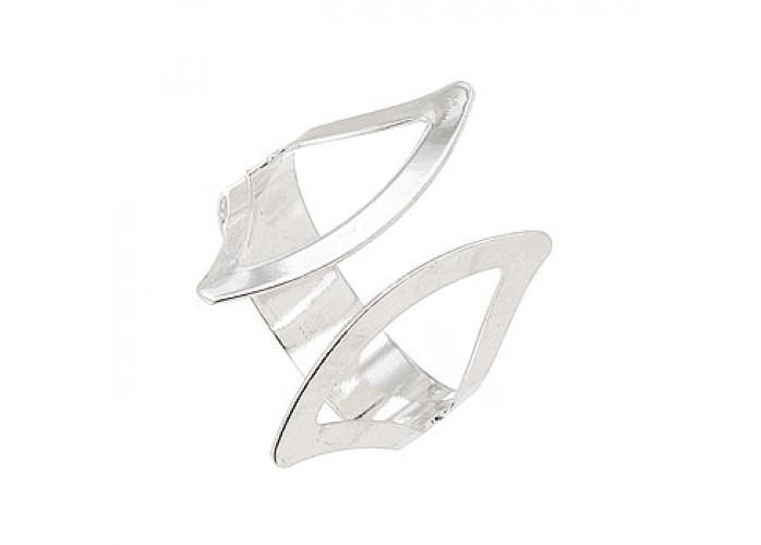 Semi jóias sofisticadas e com qualidade .  Quer comprar lindos folheados com comodidade e segurança?  Venha nos conhecer