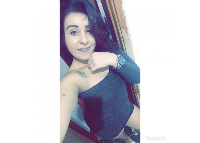 Nicole ULTIMO DIA ' 50$20minutos Gravidinha safada cheia de tesão especialista num oral bem gostoso