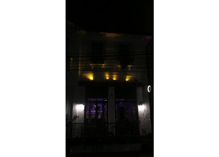 Restaurante - Perdizes -