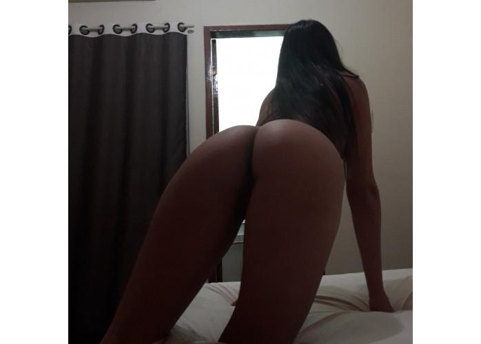 NOVINHA SAFADINHA COM PRECINHO ESPECIAL 100$ NO MEU LOCAL