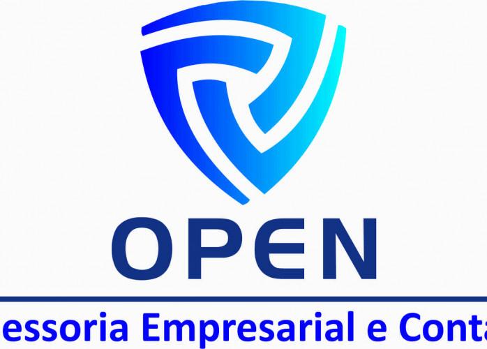 CONTABILIDADE  E ASSESSORIA EMPRESARIAL - OPEN - SP - ALVARA DE FUNCIONAMENTO -