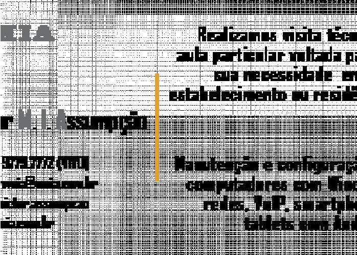 Visita Técnica Informática VMIA
