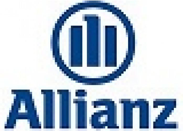 Allianz Plano de Saúde Empresarial - Plano de Saúde – SP - SP