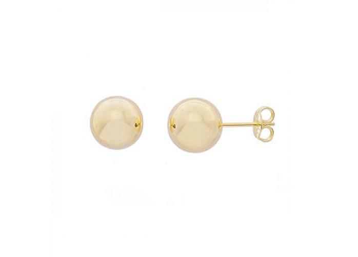 Compre jóias e bijuterias por atacado com preços e condições imperdíveis.
