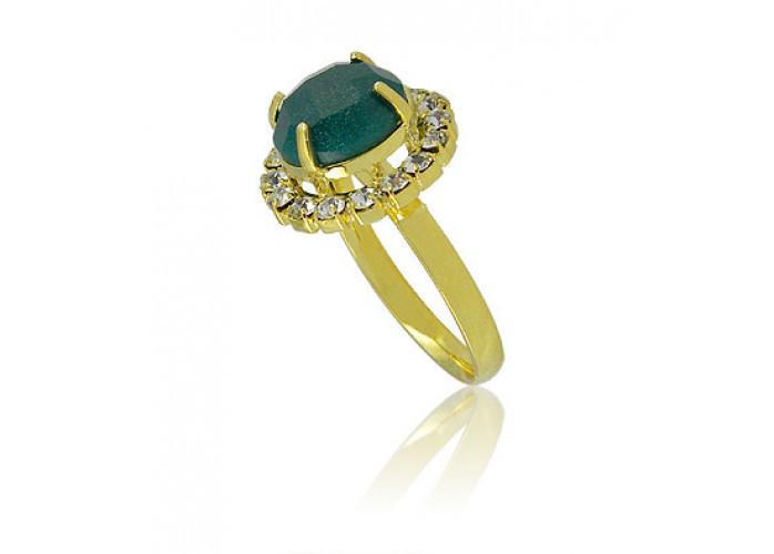 Semi jóias oferece as melhores opções de bijuterias finas para todo Brasil