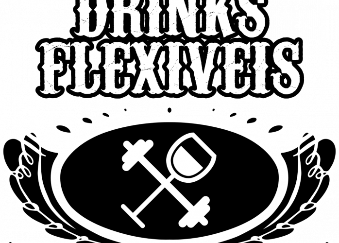 Drinks Dieta Flexível  http://bit.ly/alcooldiet