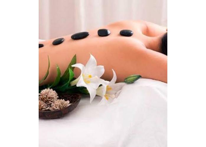 Massagem anti stress...Um local sofisticado e confortável, localizado na Vila Santana a 5 minutinhos do centro.
