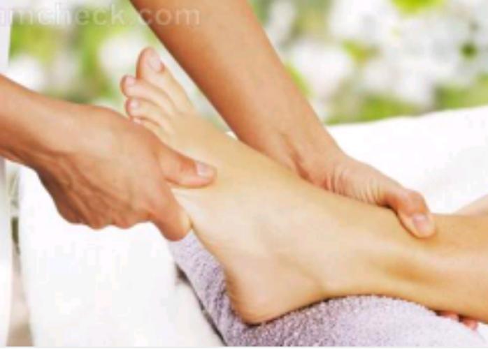 Massagem anti stress relaxante e tantrica  para homens e mulheres atendo 24 hrs aceito cartao