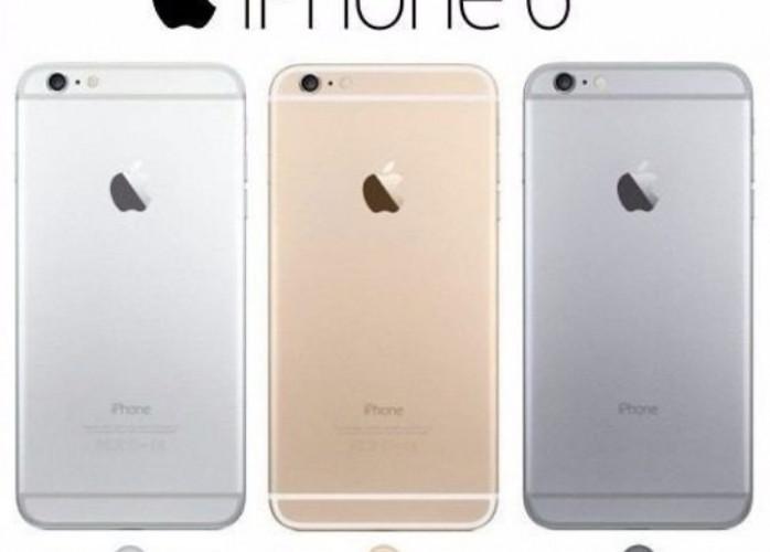 Carcaça para iPhone 5s/6/6Plus - Instalação Grátis ? À partir de 170,00 *Vamos até vc