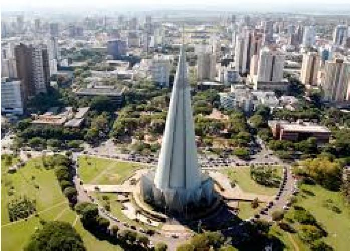 sanferldna111- Londrina & Londrina - Dedetização, Desratização, Limpeza de ...