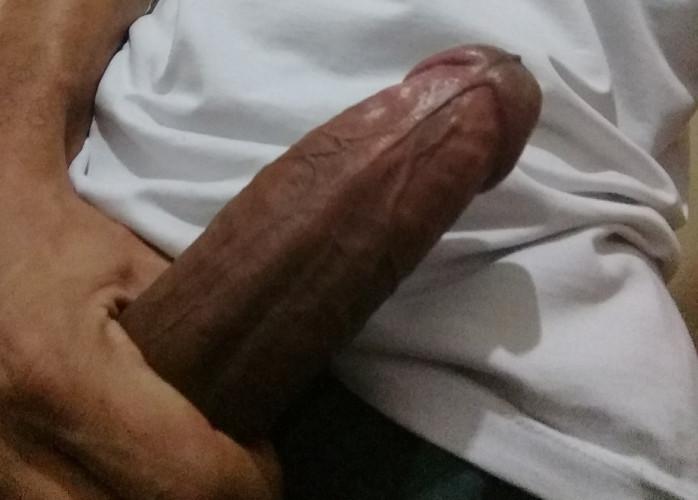 Apenas Sexo Casual