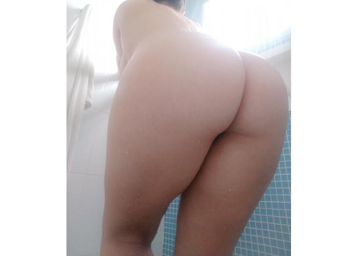 Bruna camGirl irá satisfazê-lo na webcam skype: loira.gaúcha1000