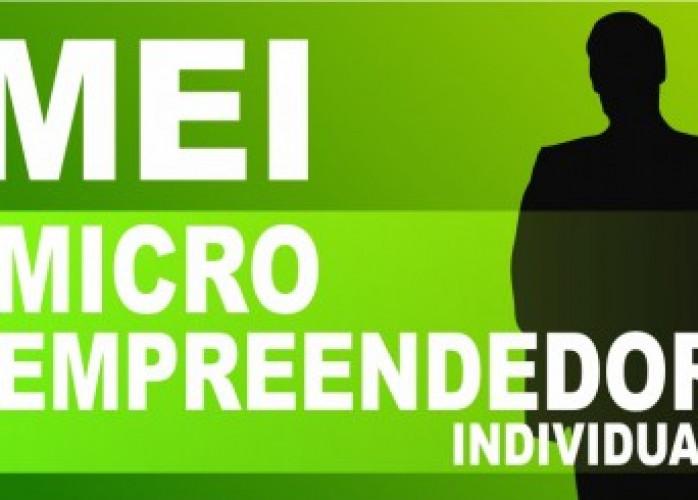 MEI - Serviço: fazer imposto renda para micro empreendedor individual - MEI