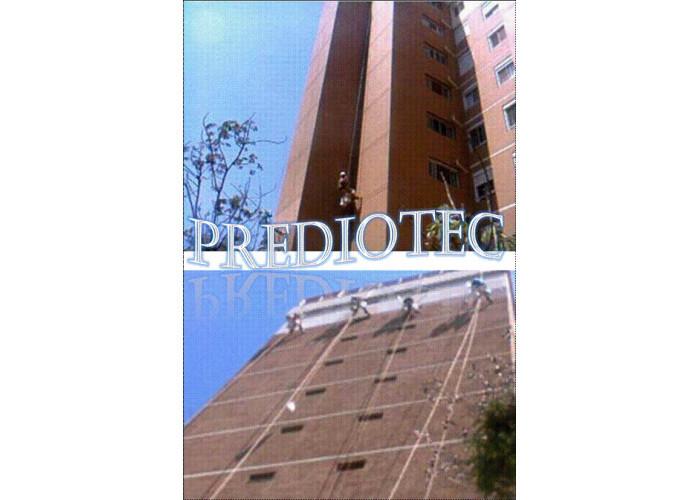 TIPOS DE INFILTRAÇÕES, Infiltração de água nas Edificações, Eliminar umidade na fachada, muro, paredes e rodapé